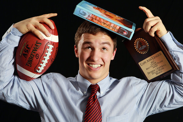 Benefits of being a student athlete in American universities?